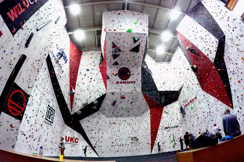 Awesome-Walls-Sheffiled
